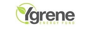 Ygrene PACE Program