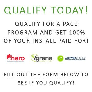Qualify for a PACE Program Today